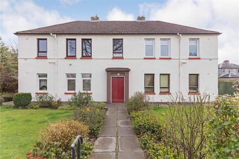 2 bedroom flat to rent - Glendevon Park, Edinburgh