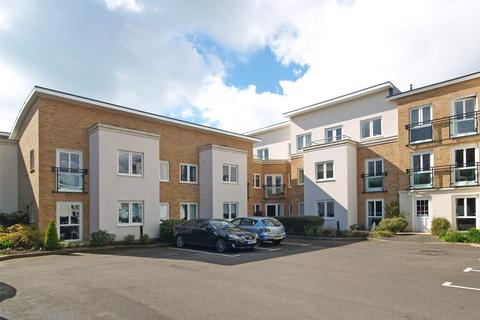 1 bedroom apartment for sale - Highview Court, 46 Wortley Road, Highcliffe, Christchurch, BH23