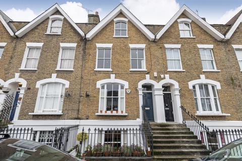 1 bedroom flat for sale - Auckland Road, Wandsworth SW11