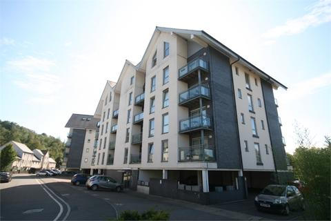 1 bedroom flat for sale - Neptune Apartments, Phoebe Road, Pentrechwyth, SWANSEA