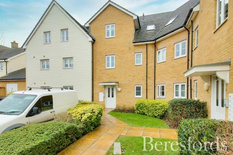 2 bedroom apartment for sale - Brick Kiln Road, Romford, Essex, RM3