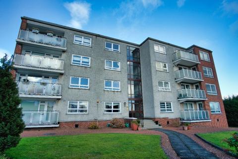 2 bedroom flat for sale - Terregles Drive, Flat 2/1, Pollokshields, Glasgow, G41 4RN