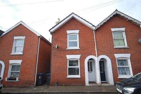 2 bedroom semi-detached house for sale - Farley Road, Salisbury, Wiltshire, SP1