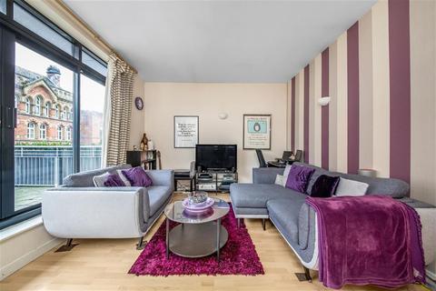 2 bedroom flat for sale - Britannia House, York Place, Leeds LS1 2EU
