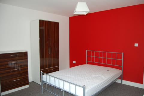 3 Bed Flats To Rent In Southampton Apartments Flats To Let Onthemarket