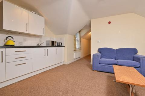 4 bedroom apartment to rent - Windsor Court, St Davids Hill