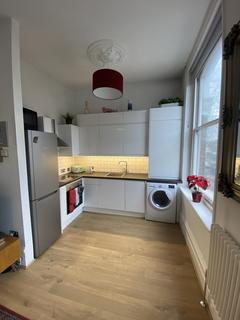 1 bedroom apartment for sale - Chiswick High Road, London