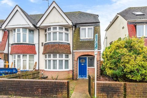 3 bedroom semi-detached house for sale - Southwick