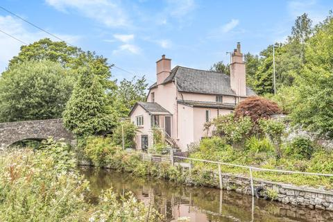 2 bedroom cottage for sale - Watton,  Powys,  LD3
