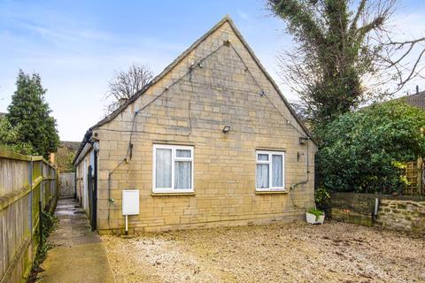 3 bedroom detached bungalow for sale - Headington,  Oxford,  OX3
