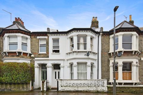 3 bedroom house for sale - Eccles Road, Battersea, London