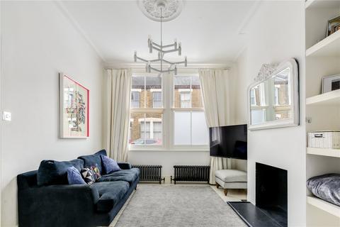 2 bedroom house for sale - Senrab Street, Stepney, London, E1