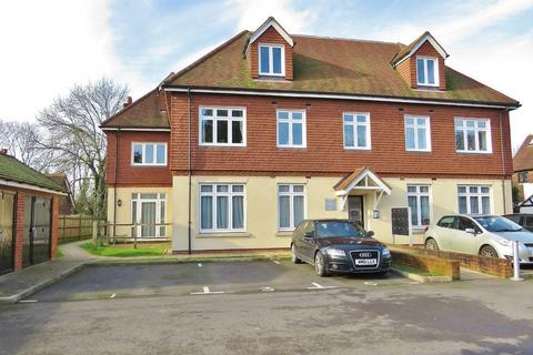 2 bedroom apartment to rent - Horley, Surrey, RH6