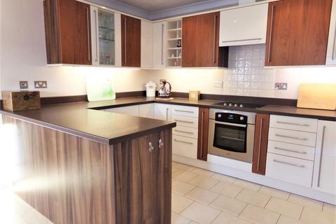 2 bedroom apartment for sale - West Runton