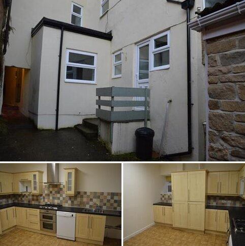 2 bedroom ground floor flat to rent - NEWGATE STRET, MORPETH NE61