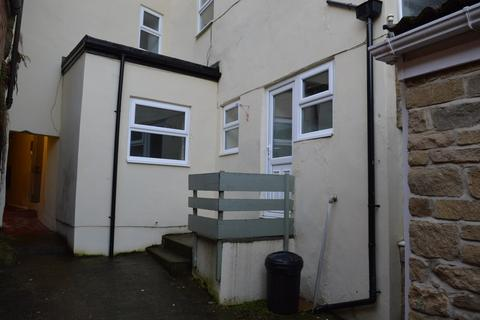 2 bedroom ground floor flat to rent - NEWGATE STRET, MORPETH NE61
