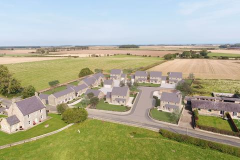 4 bedroom detached house for sale - The Howick