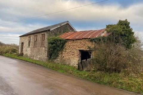 Barn for sale - EX18 7BD