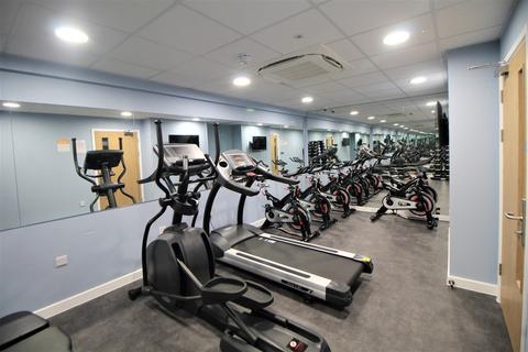 Studio to rent - Essential Studio, Coventry City Centre, CV1