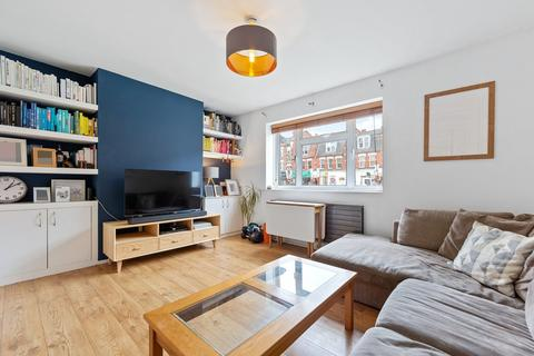 2 bedroom apartment for sale - Park Road, Crouch End N8