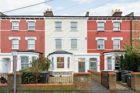 3 bedroom apartment for sale - Hornsey Park Road, Hornsey N8