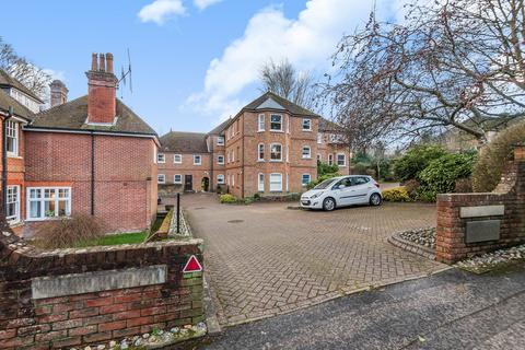 2 bedroom apartment for sale - Mead Road, Winchester