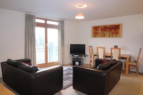 1 bedroom apartment to rent - Upper Marshall Street, Birmingham