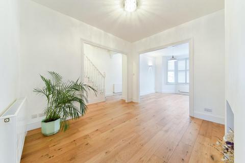6 bedroom semi-detached house for sale - Lordship Lane, London SE22