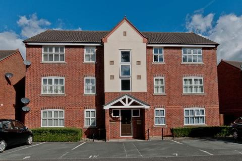 2 bedroom apartment for sale - Old Quay St Runcorn. 2 Bed Flat