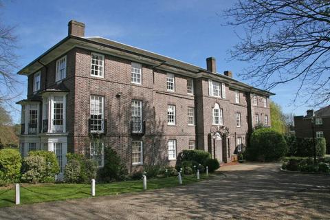 2 bedroom apartment for sale - Park Lawn, Farnham Royal, Buckinghamshire SL2