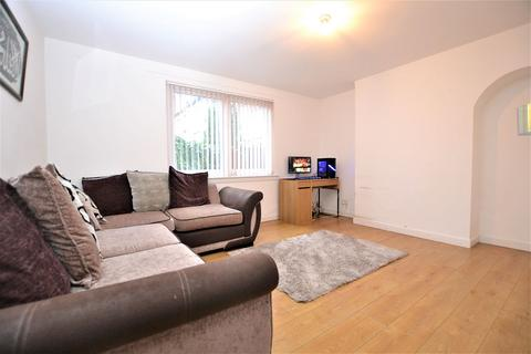 1 bedroom flat to rent - South Gyle Mains, Edinburgh, EH12 9ET      Available 13th May 2021