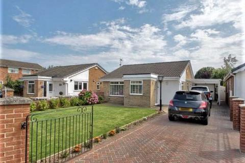 3 bedroom detached bungalow for sale - Symons Close, Stockton-On-Tees