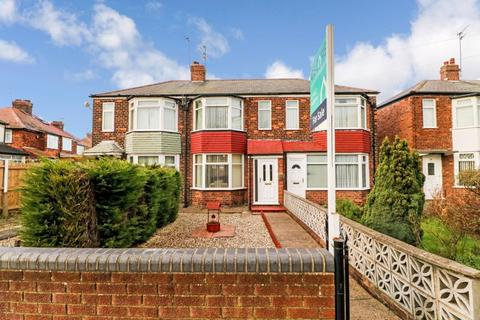 2 bedroom terraced house for sale - County Road South, Hull
