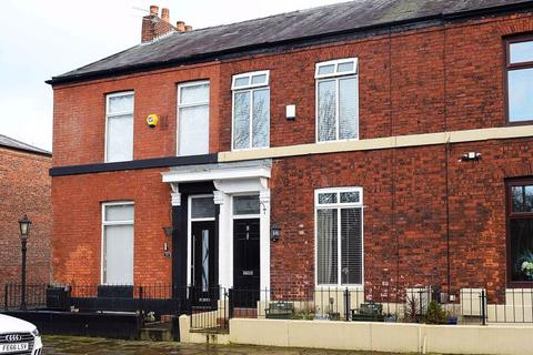 3 bedroom terraced house for sale - Grafton Street, Ashton-Under-Lyne