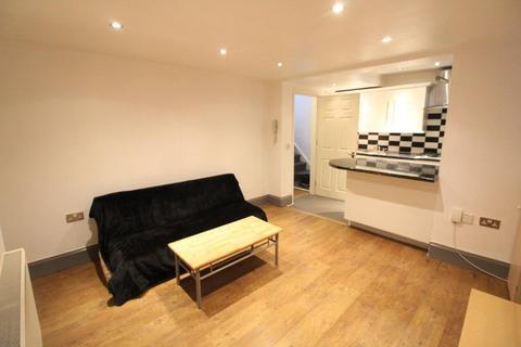 1 bedroom flat to rent - 1 bed in Dumfries St