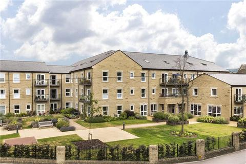 2 bedroom apartment for sale - Apartment 6, Adlington House, Bridge Street, Otley