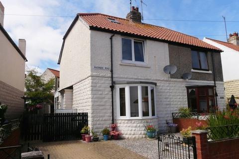 2 bedroom semi-detached house for sale - 5 Riverside Road, Berwick-Upon-Tweed