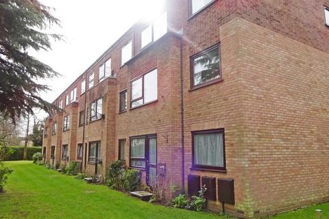 1 bedroom retirement property for sale - Ground Floor Flat for the Over 55's. Wellington Road, BH8