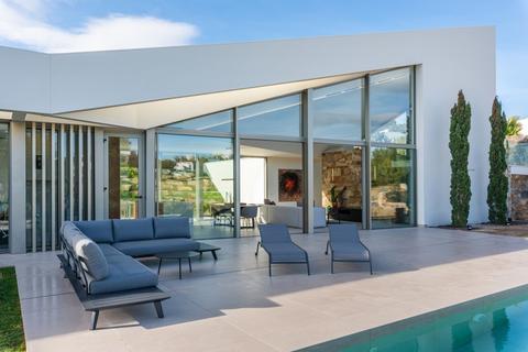 5 bedroom detached house - Las Colinas Golf, Alicante, Spain