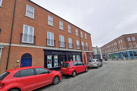 2 bedroom apartment for sale - Hampden Square, Aylesbury