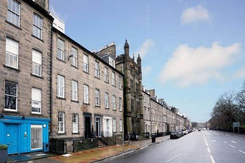 1 bedroom flat to rent - Queen Street, City Centre, Edinburgh