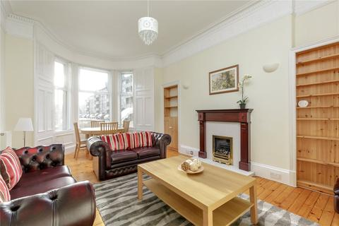 2 bedroom flat to rent - Falcon Avenue, Edinburgh, EH10