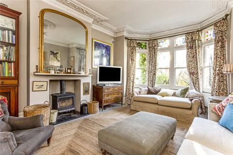4 bedroom semi-detached house to rent - Logan Road, Bristol, BS7