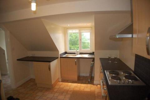 1 bedroom flat to rent - Keightley Road New Parks Leicester LE3 9LQ