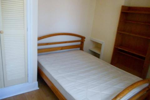 3 bedroom flat to rent - Richmond Road, Cardiff