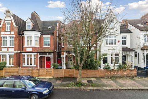 6 bedroom house for sale - Fairlawn Avenue, London