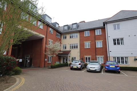 2 bedroom retirement property for sale - The Meads, Ongar Road, Brentwood