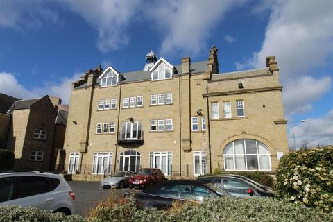 1 bedroom apartment to rent - Clare Court, Halifax Town Centre