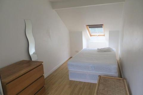 5 bedroom private hall to rent - Riley Road, Brighton
