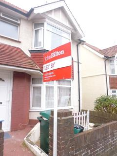 6 bedroom house to rent - Hollingdean Terrace Brighton East Sussex